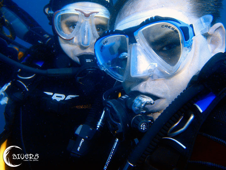 divers-cabo-de-palos-centro-de-buceo-padi-open-water-diver